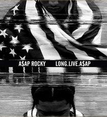 asap-rocky-op