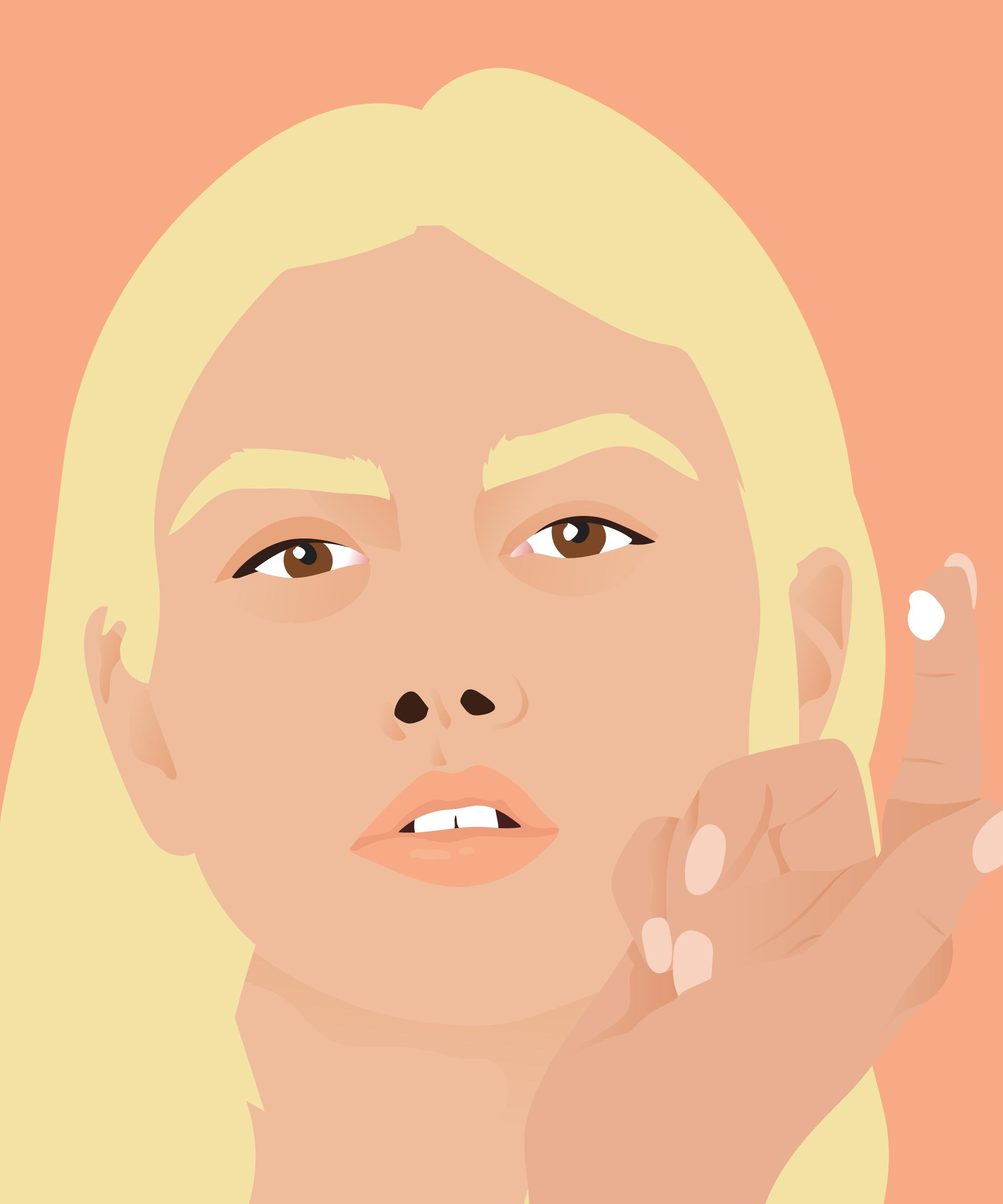 Sudit-Anna_EyeGels-Opener
