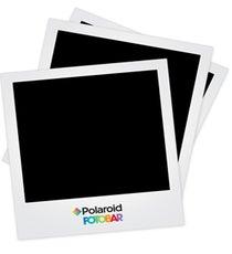 polaroid opener