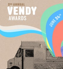 vendyawards_opener