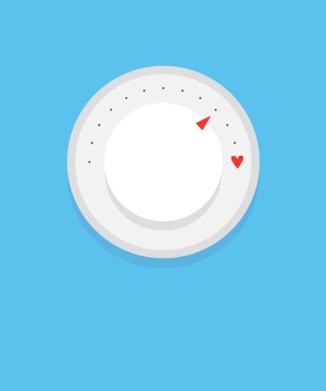 RelationshipMilestones_opener