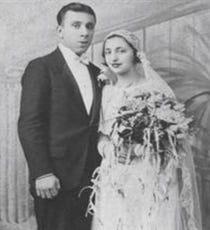 oldestmarried2