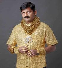 gold-shirt-small