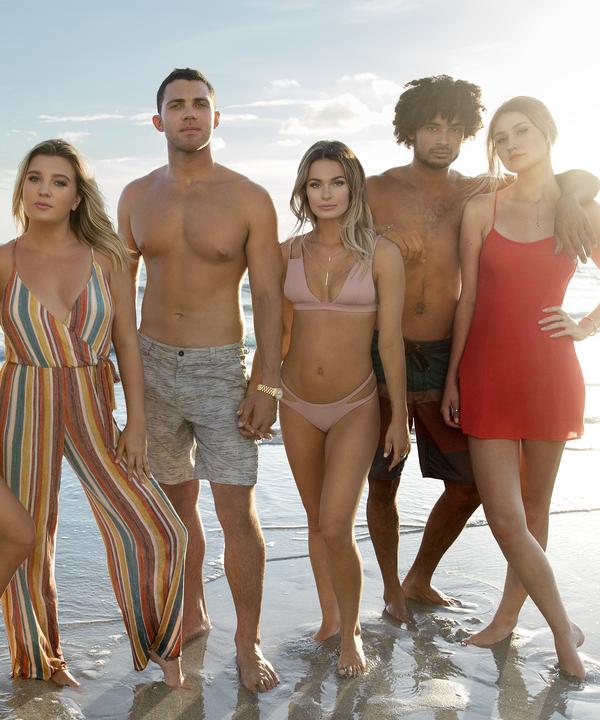 Selfless Hottest Cheap Swimwear Bikinis Most Popular Swim Suit Bath May Classical Design Adjustable Strappy Halters Drop Shipping Volume Large Bikinis Set