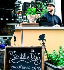 bastille-day-london