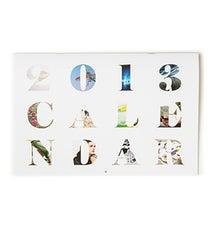 001_Ingalls_R29_0004_calendar_opener