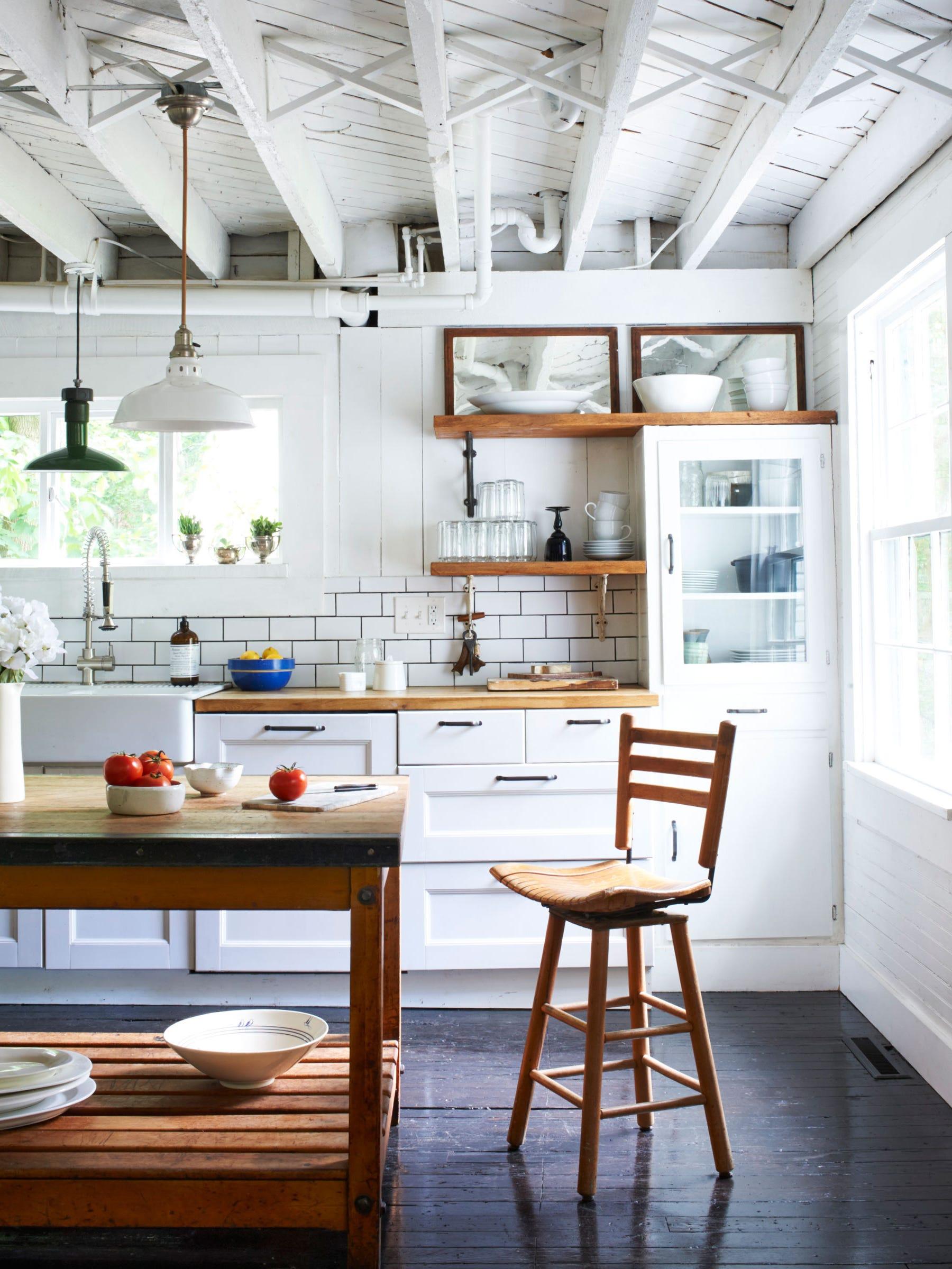 Feng Shui Home Decorating Interior Design Ideas
