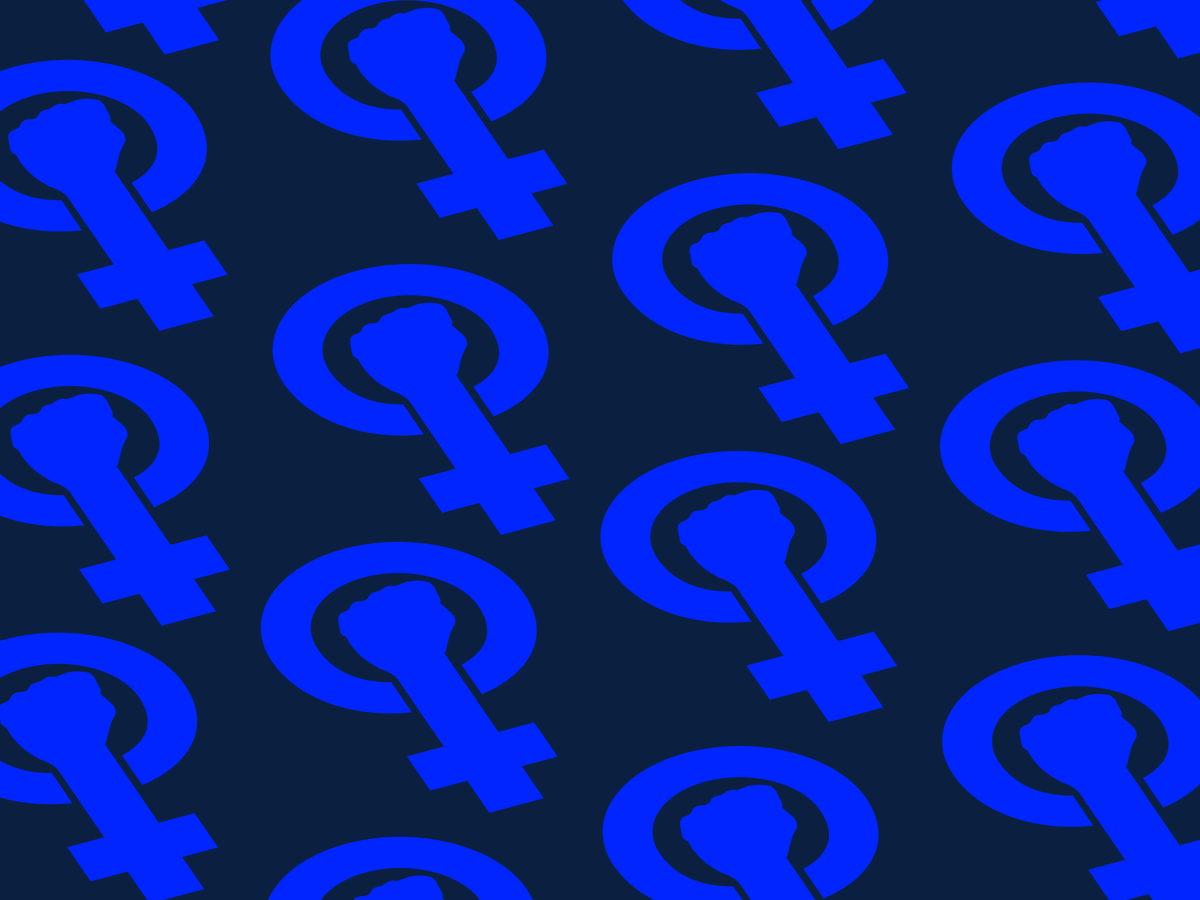 10 Reasons Decriminalizing Sex Work Is A Feminist Issue