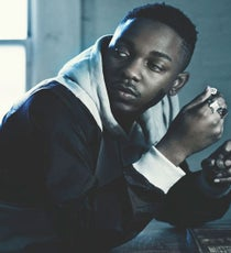 Kendrick+Lamar++For+Interview+M