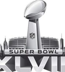 Super_Bowl_XLVIII_logo_official
