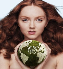 lily-cole-body-shop