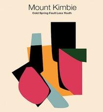 mount-kimbie-op