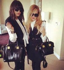 Rachel-Zoe-Debuts-Morrison-Bag-