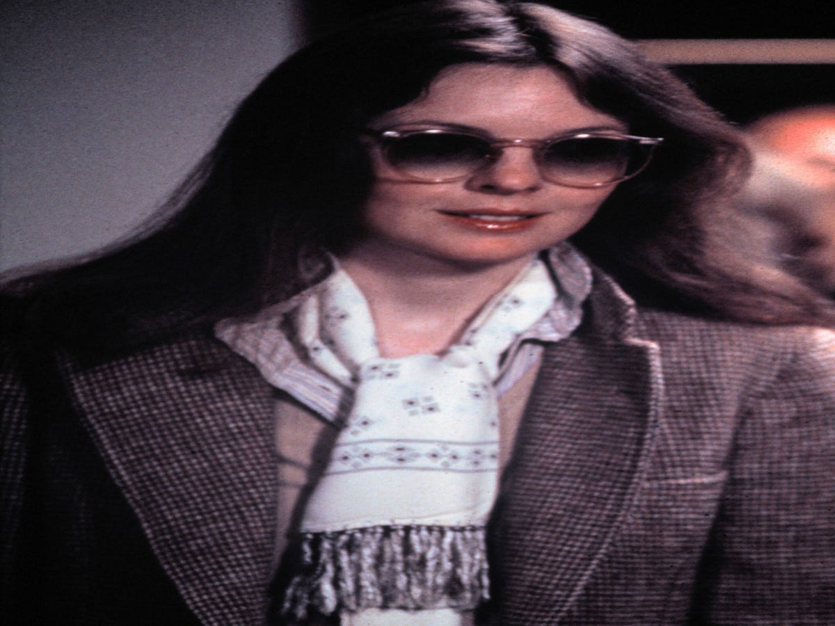 Why I Won't Be Celebrating Annie Hall's 40th Anniversary