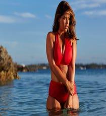 Red-Halter-Bikini_R3A3019LCE-JN