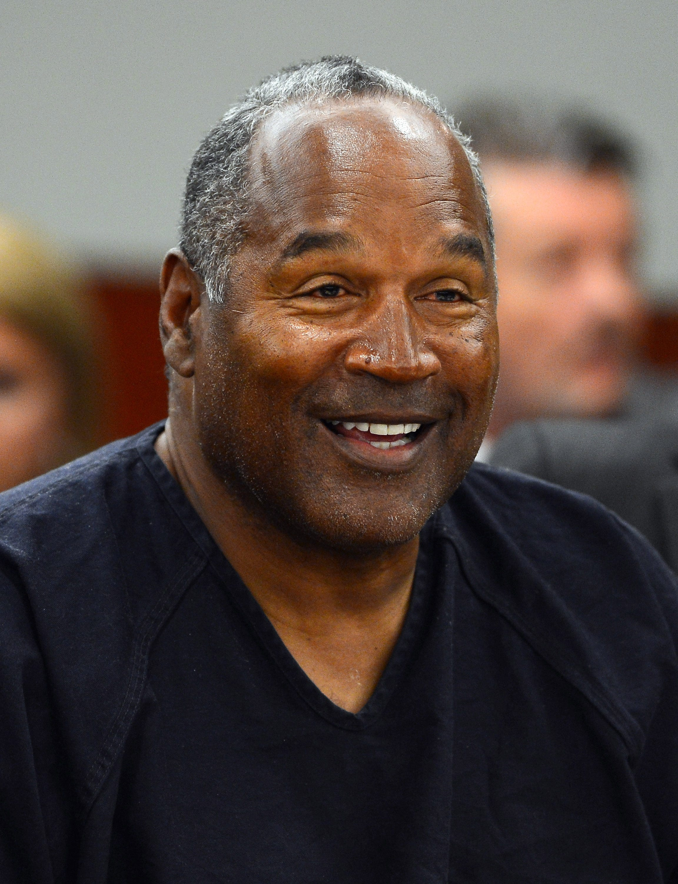 Image result for oj simpson 2017