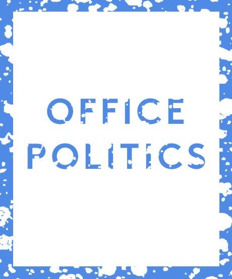 OfficePolitics_opener01