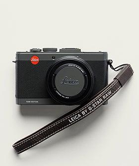 Leica-Opener