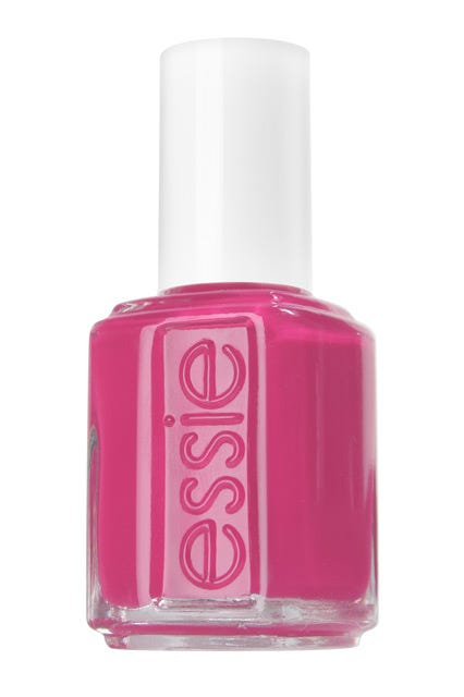 Comfortable Nail Polish And Wudu Huge Removing Gel Nail Polish Solid White Nail Polish Ideas Nail Art Using Water Young Light Pink Opaque Nail Polish RedOpi Nail Polish Blue Best Essie Nail Polish Colors