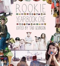 rookieOP