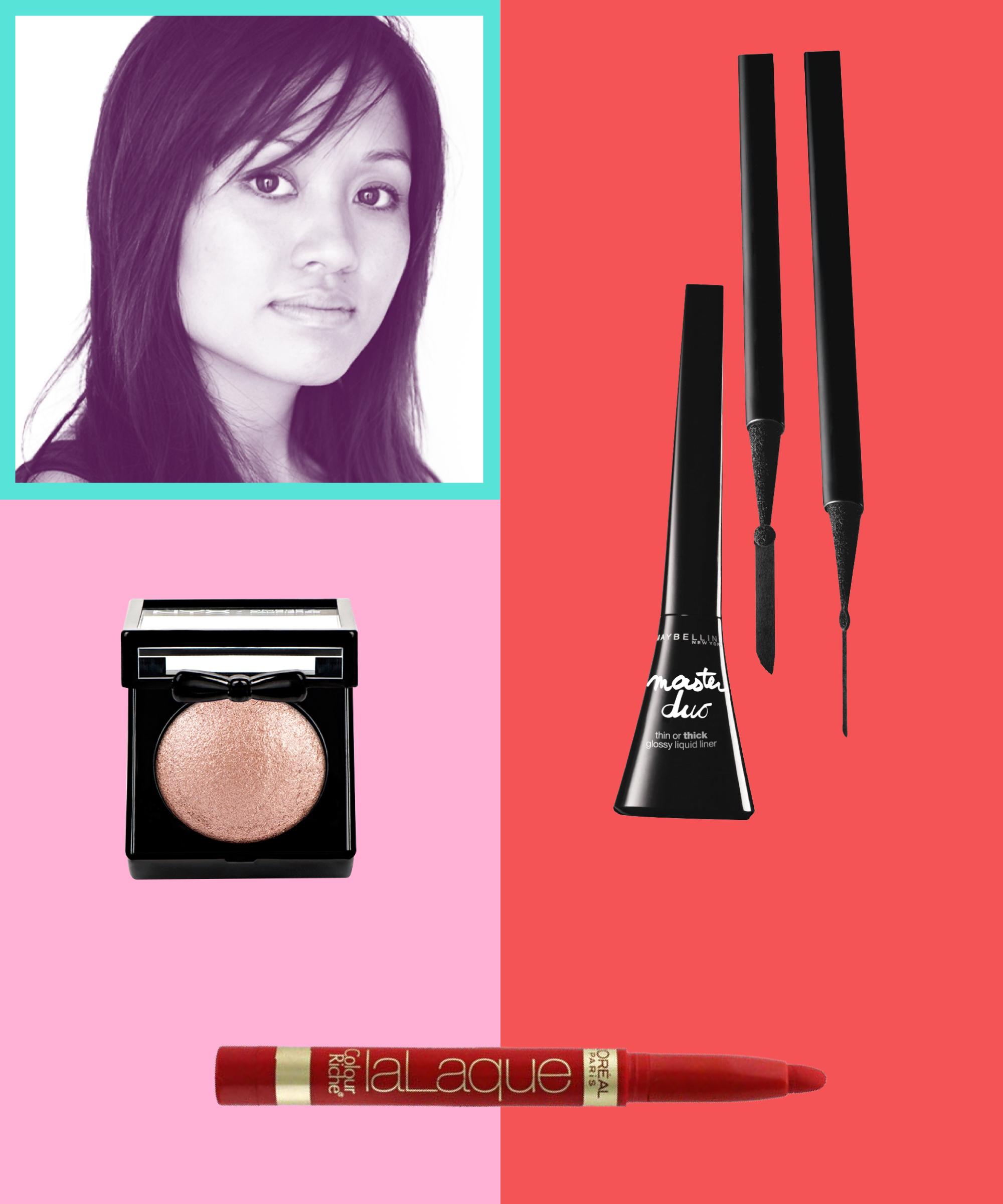 Drugstore_Buys_Makeup_Artsist_OPENR_EDIT2