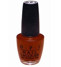 opi-nail-polish-1989-opener