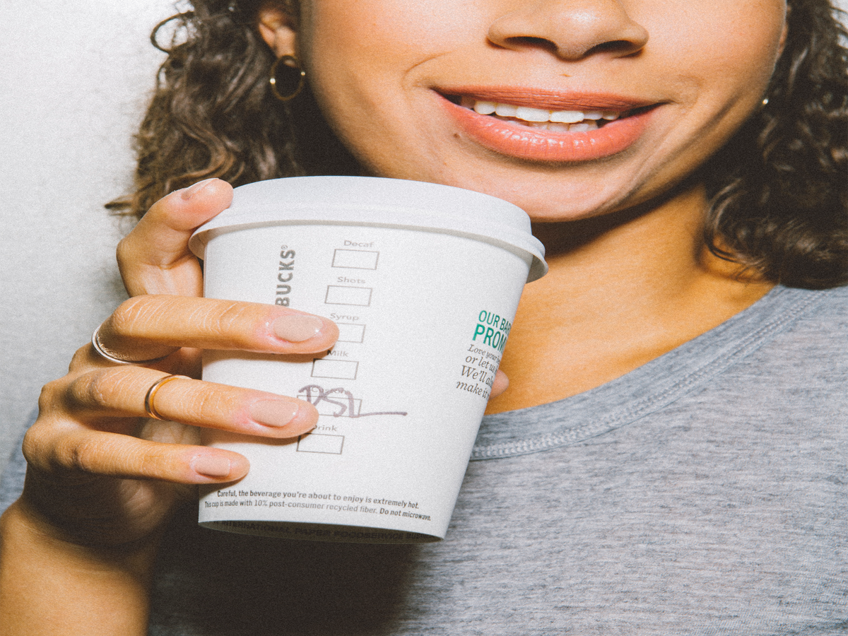 How To Deal When You Drink Too Much Coffee