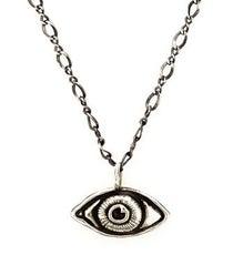 pamela-love-eye