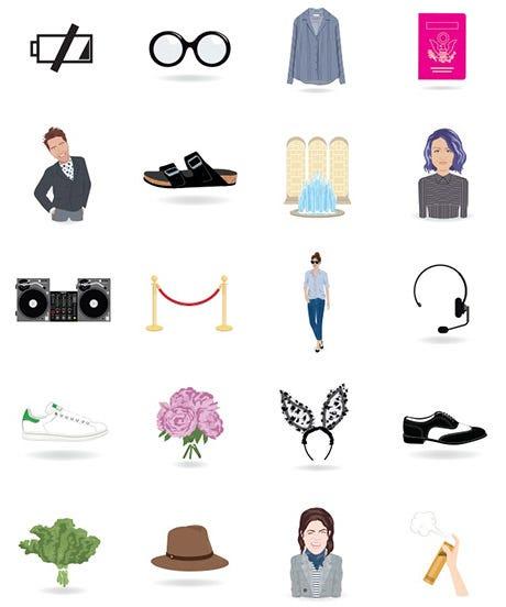 bazaar-emojis-opener