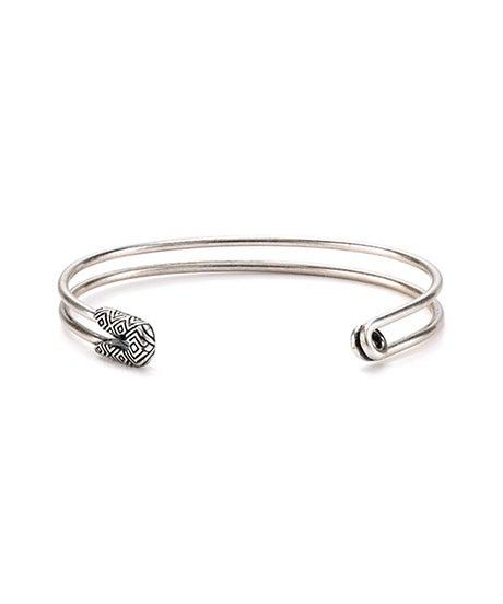 bracelets-opener