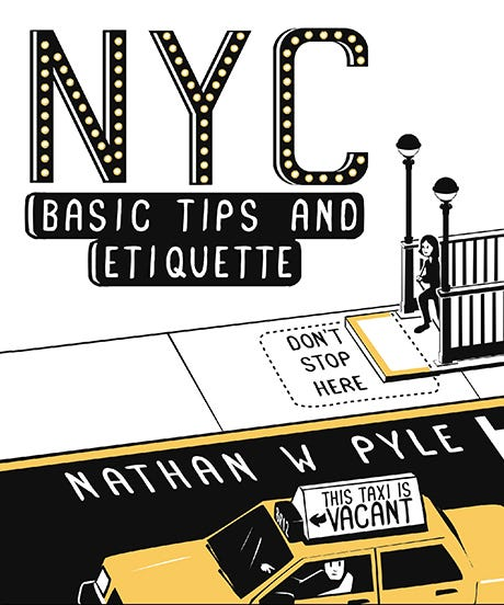 nathan-pyle-tips-etiquette-op