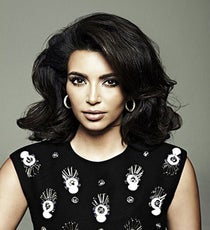 kim-kardashian-in-pictures