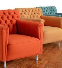 opener-sofa
