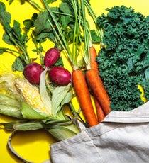 organic-foods-opener