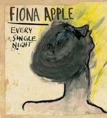 fiona-apple-op