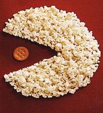 popcorn-ad2