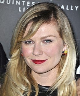 Hairstyles for round faces flattering haircuts 2013 spring is in the air and new hairstyles are in our heads if not yet on them the time for a new do is here but how to choose the right one urmus Image collections