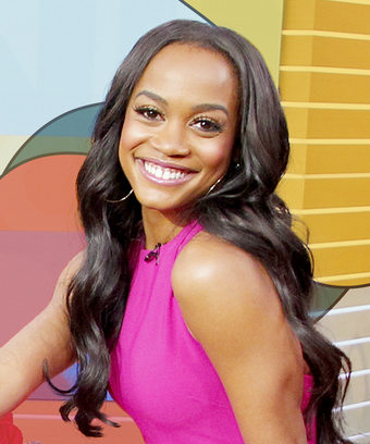 The Bachelorette Season 13 Rachel Lindsay Unhappy Guys