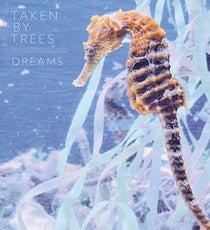 taken-by-dreams-op