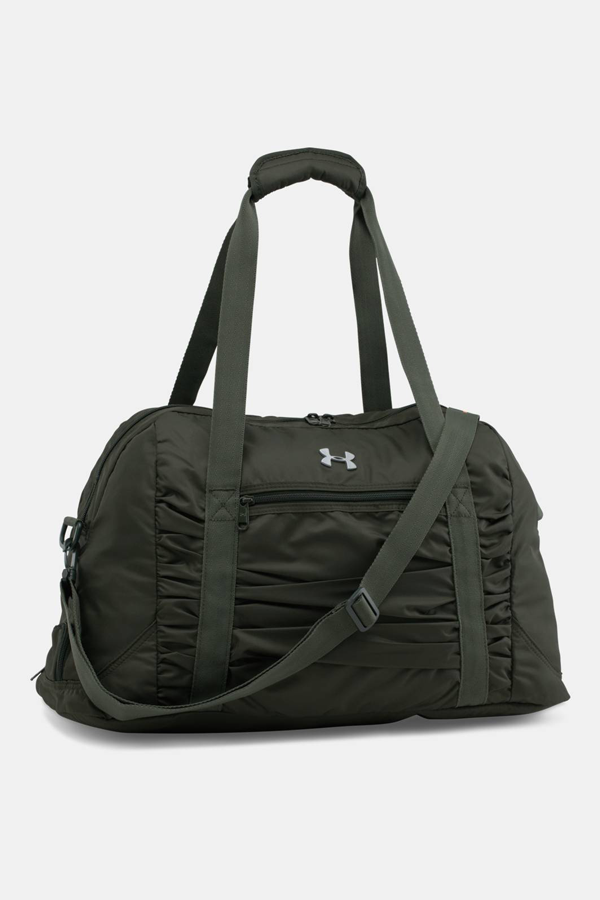 Best Gym Bags For Women 2016- Cute Totes, Duffels, More