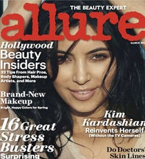 allure-kim-kardashian