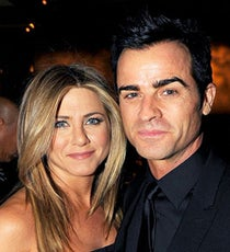 jennifer-aniston-justin-theroux-280