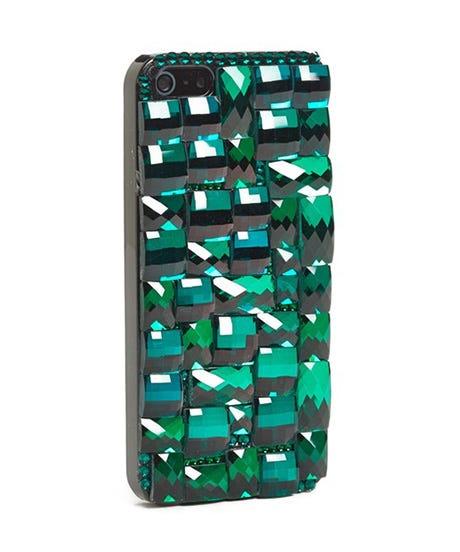 iphones-opener