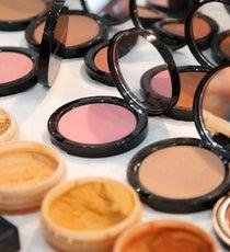 makeup ingredients opener