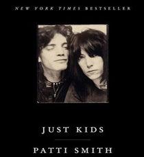 just-kids-280
