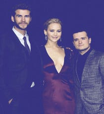 hunger-games-threesome-opener