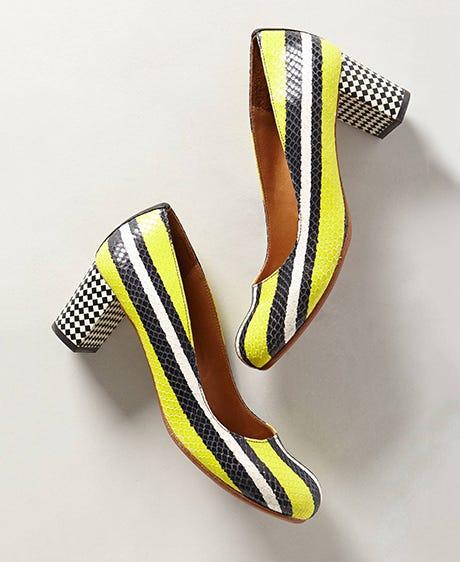 Chie-Mihara-Simoselaps-Heels-$355