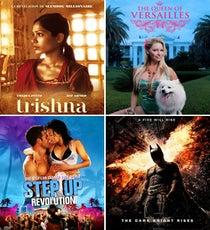 summer-movies-op