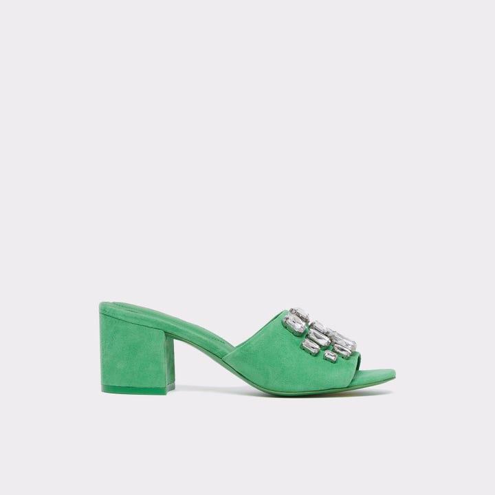Comfortable High Heels - Best Heeled Shoes