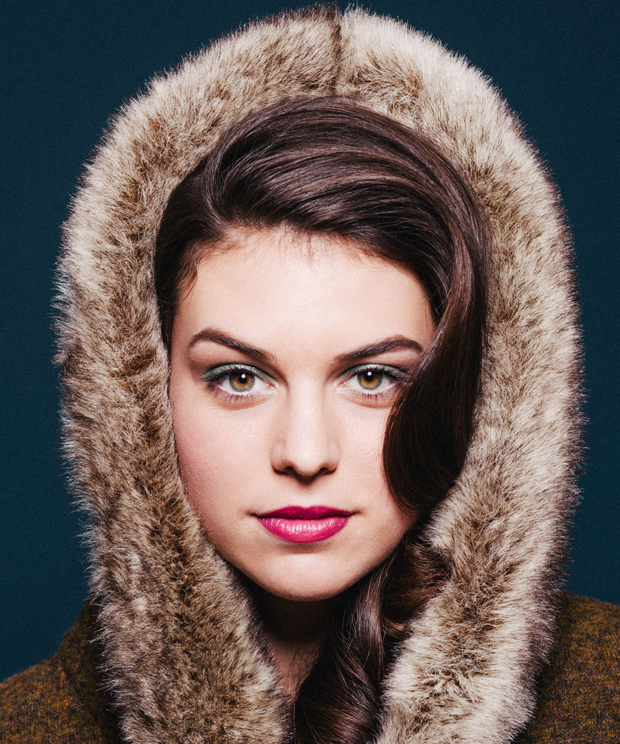 7 Winter Makeup Swaps You Need To Make Right Now